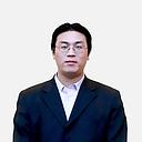 众合教育刑法名师袁登明