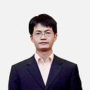 众合教育民法名师蒋学跃