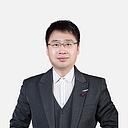 众合教育刑法名师刘校逢