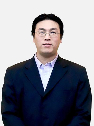 眾合教育法考刑法名師袁登明