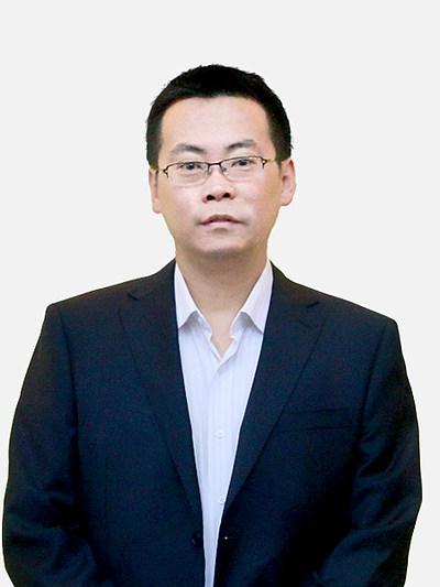 眾合教育法考民法名師李軍