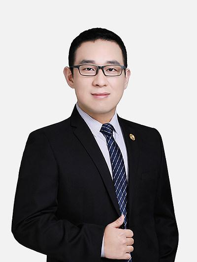 众合教育法考民诉名师杨洋