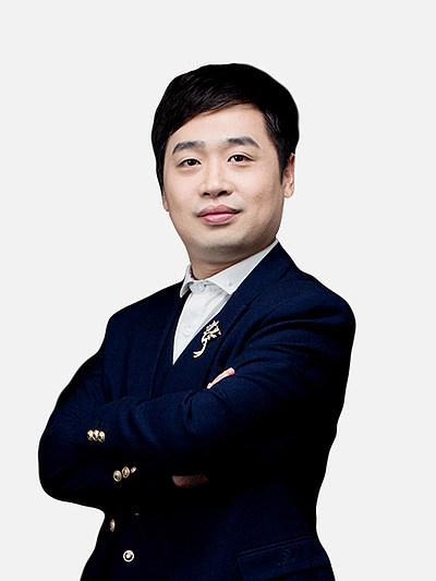 注册送白菜教育法考刑法名师刘校逢