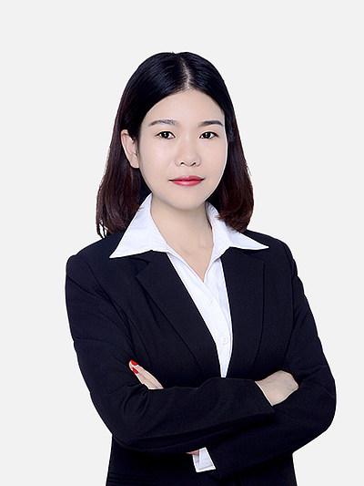 眾合教育法考三國名師楊萬里