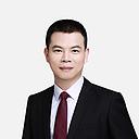 众合教育刑诉名师肖沛权