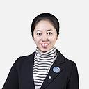 众合教育三国名师李文沛