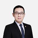 众合教育民诉名师杨洋