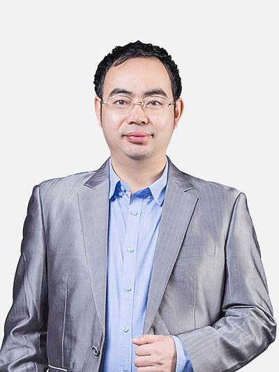 众合教育法考理论名师陈璐琼