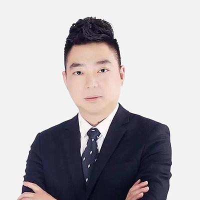 眾合教育法考行政名師黃韋博