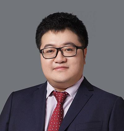 众合教育法考理论名师马峰